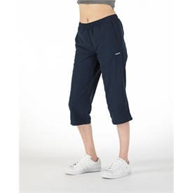 Ladies Tennis Shorts & Trousers